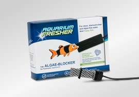 Produktbild Aquariumfresher